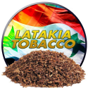 Latakia Tobacco by Flavor West