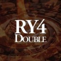 Double RY4 by Perfumer's Apprentice