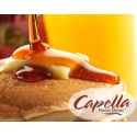 Maple Syrup by Capella
