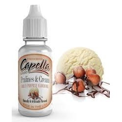 Pralines & Cream by Capella