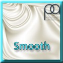 Smooth by Perfumer's Apprentice