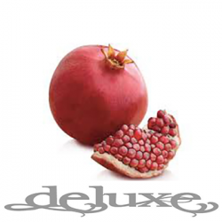 Pomegranate Delux by Perfumer's Apprentice