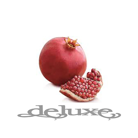 Pomegranate Delux by Perfumer's Apprentice