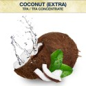 Coconut Extra by Perfumer's Apprentice