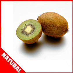 KIWI (naturelle) by Flavor West