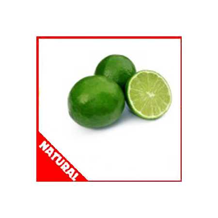 Key Lime (Natural) by Flavor West