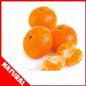 Mandarine (naturelle) by Flavor West