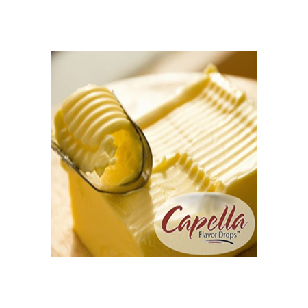 Butter by Capella