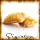 Apple Pie by Signature