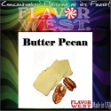 Pecan beurré by Flavor West