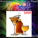 Rhum by Flavor West