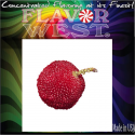 Yamberry by Flavor West