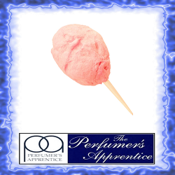 Cotton Candy by Perfumer's Apprentice