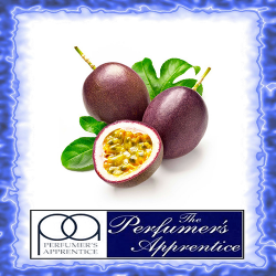 Fruit de la passion - Perfumer's Apprentice