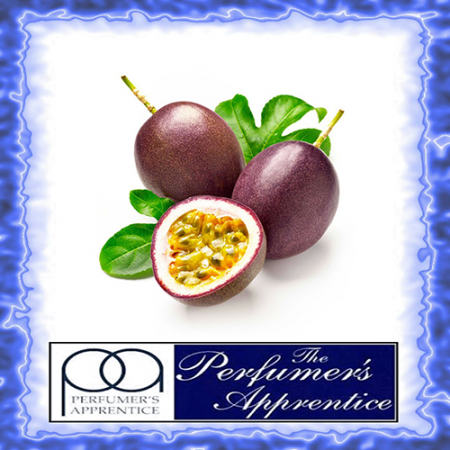 Passion Fruit by Perfumer's Apprentice