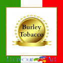 Burley Tobacco by FlavourArt