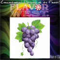 Grape by Flavor West