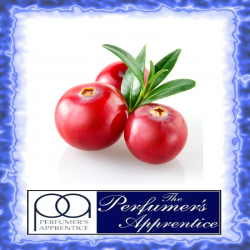 Cranberry by Perfumer's Apprentice