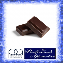 Double Chocolate Clear - Perfumer's Apprentice