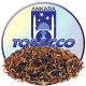 Ankara Tobacco by Flavor West