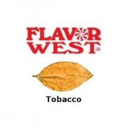 Tobacco Base by Flavor West