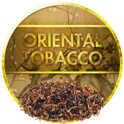 Oriental Tobacco by Flavor West