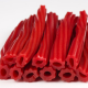 Red Licorice by Flavor West