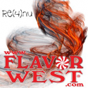 Re 4 nu Tobacco by Flavor West