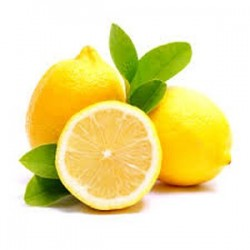 Lemon by Perfumer's Apprentice