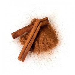 Cinnamon by Perfumer's Apprentice