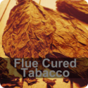 Flue Curred Tobacco by Perfumer's Apprentice