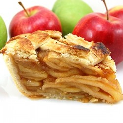 Apple Pie by Capella