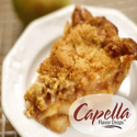 Apple Pie V2 by Capella