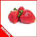 fraise (naturelle) by Flavor West