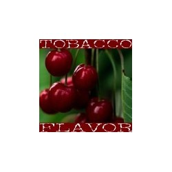 Cherry Tobacco by Flavor West