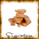 Toffee - Signature