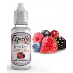 Harvest Berry by Capella