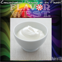 Greek Yogurt by Flavor West