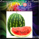 Watermelon by Flavor West