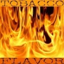Virginia Fire Cured Tobacco by Flavor West