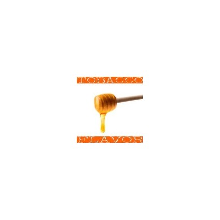 Honey Wood Tobacco by Flavor West