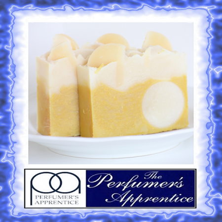 Banana Cream by Perfumer's Apprentice