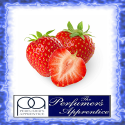 Strawberry (ripe) by Perfumer's Apprentice