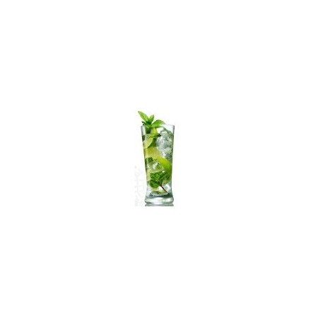 Mojito by Flavor West