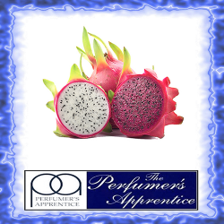 fruit du dragon - Perfumer's Apprentice
