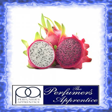 Dragon Fruit by Perfumer's Apprentice