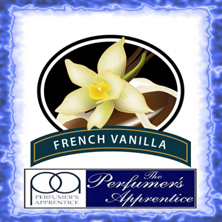 French Vanilla II by Perfumer's Apprentice