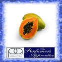 Papaya by Perfumer's Apprentice