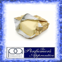 Butter by Perfumer's Apprentice