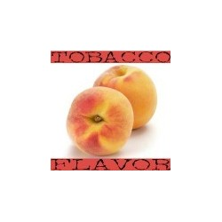 Peach Tobacco by Flavor West